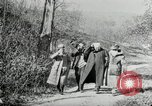 Image of John Burroughs New York United States USA, 1920, second 44 stock footage video 65675031988