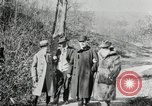 Image of John Burroughs New York United States USA, 1920, second 47 stock footage video 65675031988