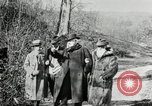 Image of John Burroughs New York United States USA, 1920, second 48 stock footage video 65675031988