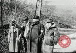 Image of John Burroughs New York United States USA, 1920, second 49 stock footage video 65675031988