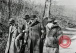 Image of John Burroughs New York United States USA, 1920, second 50 stock footage video 65675031988