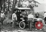 Image of Henry Ford Maryland United States USA, 1921, second 9 stock footage video 65675031993