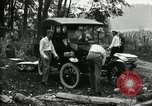 Image of Henry Ford Maryland United States USA, 1921, second 11 stock footage video 65675031993