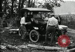 Image of Henry Ford Maryland United States USA, 1921, second 13 stock footage video 65675031993
