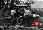 Image of Henry Ford Maryland United States USA, 1921, second 14 stock footage video 65675031993