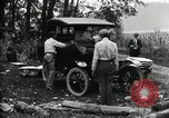 Image of Henry Ford Maryland United States USA, 1921, second 15 stock footage video 65675031993
