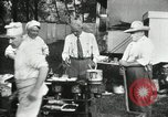 Image of Henry Ford Maryland United States USA, 1921, second 37 stock footage video 65675031993