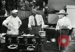 Image of Henry Ford Maryland United States USA, 1921, second 38 stock footage video 65675031993