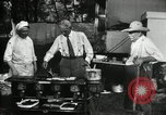 Image of Henry Ford Maryland United States USA, 1921, second 45 stock footage video 65675031993