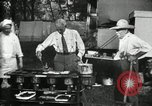 Image of Henry Ford Maryland United States USA, 1921, second 46 stock footage video 65675031993