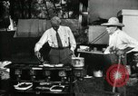Image of Henry Ford Maryland United States USA, 1921, second 47 stock footage video 65675031993