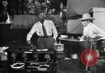 Image of Henry Ford Maryland United States USA, 1921, second 48 stock footage video 65675031993