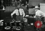 Image of Henry Ford Maryland United States USA, 1921, second 49 stock footage video 65675031993