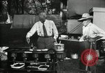 Image of Henry Ford Maryland United States USA, 1921, second 50 stock footage video 65675031993