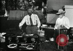 Image of Henry Ford Maryland United States USA, 1921, second 51 stock footage video 65675031993