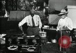 Image of Henry Ford Maryland United States USA, 1921, second 52 stock footage video 65675031993