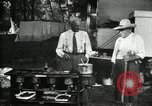 Image of Henry Ford Maryland United States USA, 1921, second 58 stock footage video 65675031993