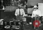Image of Henry Ford Maryland United States USA, 1921, second 59 stock footage video 65675031993