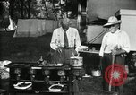 Image of Henry Ford Maryland United States USA, 1921, second 60 stock footage video 65675031993