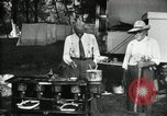 Image of Henry Ford Maryland United States USA, 1921, second 61 stock footage video 65675031993