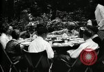 Image of group camping Maryland United States USA, 1921, second 12 stock footage video 65675032006