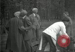 Image of Henry Ford United States USA, 1923, second 13 stock footage video 65675032009