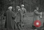 Image of Henry Ford United States USA, 1923, second 17 stock footage video 65675032009