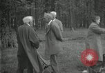 Image of Henry Ford United States USA, 1923, second 18 stock footage video 65675032009