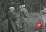 Image of Henry Ford United States USA, 1923, second 19 stock footage video 65675032009