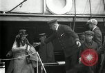 Image of Henry Ford United States USA, 1923, second 3 stock footage video 65675032010