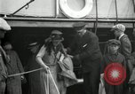 Image of Henry Ford United States USA, 1923, second 4 stock footage video 65675032010