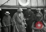 Image of Henry Ford United States USA, 1923, second 7 stock footage video 65675032010