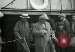 Image of Henry Ford United States USA, 1923, second 8 stock footage video 65675032010