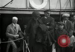 Image of Henry Ford United States USA, 1923, second 14 stock footage video 65675032010