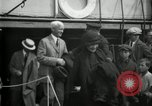 Image of Henry Ford United States USA, 1923, second 15 stock footage video 65675032010
