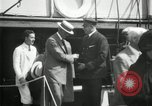 Image of Henry Ford United States USA, 1923, second 17 stock footage video 65675032010