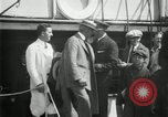 Image of Henry Ford United States USA, 1923, second 18 stock footage video 65675032010