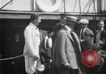 Image of Henry Ford United States USA, 1923, second 19 stock footage video 65675032010