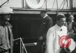 Image of Henry Ford United States USA, 1923, second 21 stock footage video 65675032010