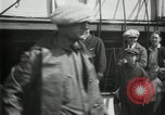 Image of Henry Ford United States USA, 1923, second 22 stock footage video 65675032010