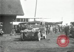 Image of Henry Ford United States USA, 1923, second 27 stock footage video 65675032010
