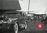 Image of Henry Ford United States USA, 1923, second 29 stock footage video 65675032010