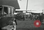 Image of Henry Ford United States USA, 1923, second 30 stock footage video 65675032010