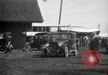 Image of Henry Ford United States USA, 1923, second 34 stock footage video 65675032010