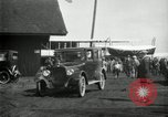Image of Henry Ford United States USA, 1923, second 35 stock footage video 65675032010