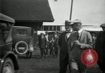 Image of Henry Ford United States USA, 1923, second 40 stock footage video 65675032010