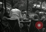 Image of Henry Ford United States USA, 1923, second 48 stock footage video 65675032011