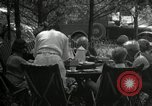 Image of Henry Ford United States USA, 1923, second 49 stock footage video 65675032011
