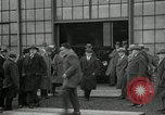Image of Ford Model A car Detroit Michigan USA, 1927, second 2 stock footage video 65675032012