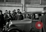 Image of Ford Model A car Detroit Michigan USA, 1927, second 56 stock footage video 65675032012